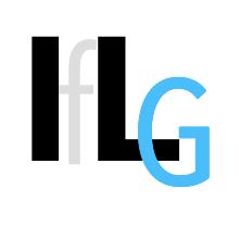 Das Logo des ILG
