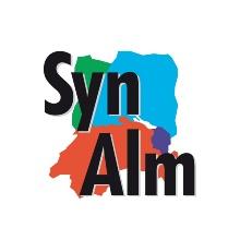 SynAlm
