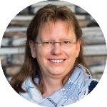 Sabine Mohr
